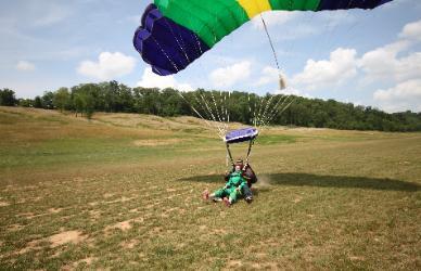 skydiving14.jpg