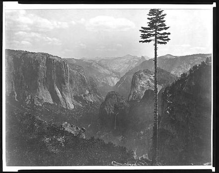 yosemite_valley_from_best_general_view-6