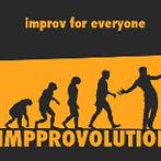 improvolution