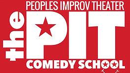 Pit comedy school