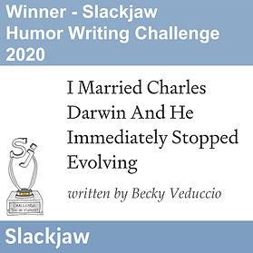 slackjaw square 1.jpg