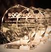 Awards 2015 NYPC