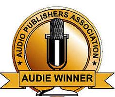 audie_award.jpg