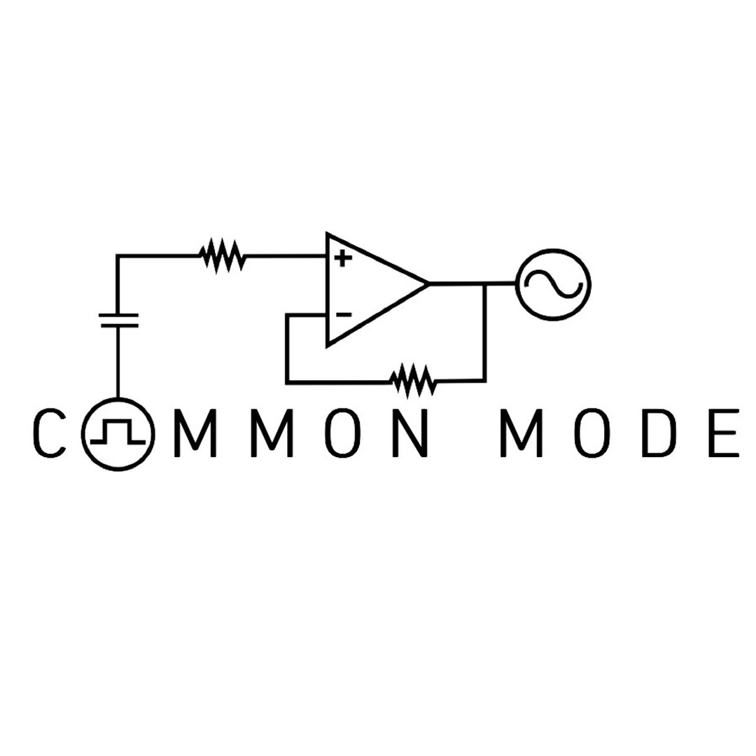 common mode square.jpg