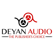 deyan audio.png