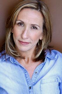 Becky Veduccio