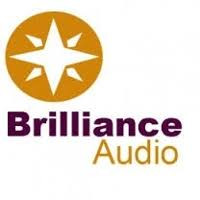 Brilliance audio 1.jpg