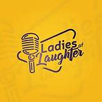 ladies of laughter