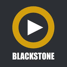 Blackstone audio.jpg
