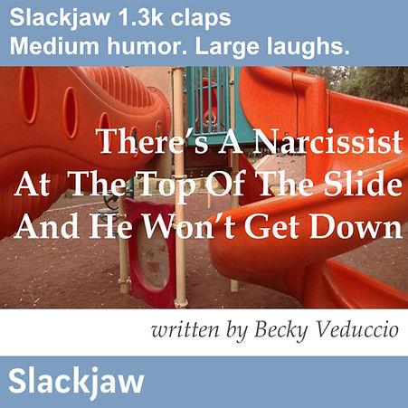 slackjaw square slide article edit.jpg