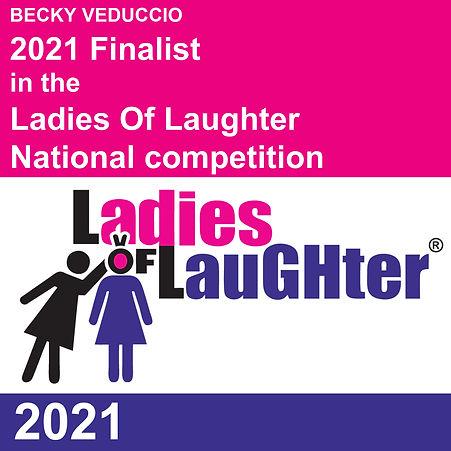 ladies of laughter 2021 square.jpg