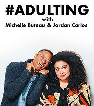 adulting-logo-poster.jpg