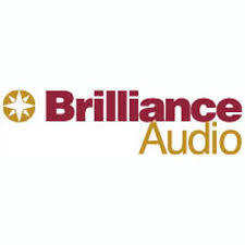 Brilliance audio 2.jpg
