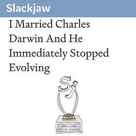 slackjaw.jpg