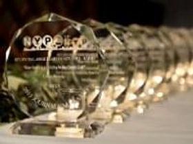 Awards_2015NYPC_DYE6472 (2).jpg