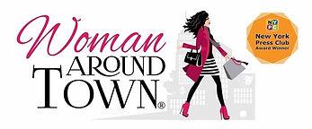 cropped-WomanAroundTownR-6-1.jpg