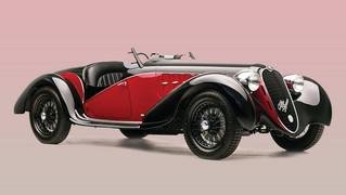 Что нужно учесть при покупке классического автомобиля