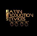 Jerrin_Circle_Logo.png