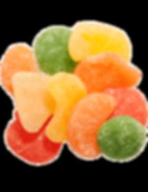 gummies transparent.png
