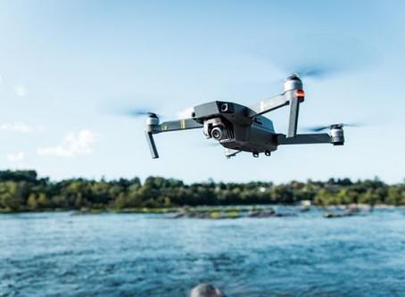 Understanding the FAA Remote ID NPRM