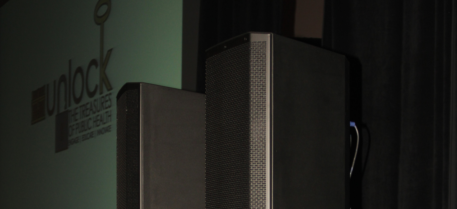 Electro Voice SPEAKERS  ( EV ) 1000 watt