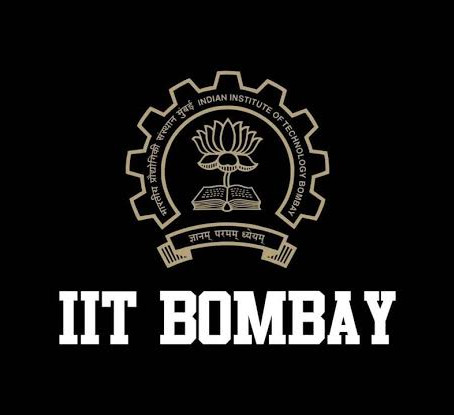 Ethical Seminar at IIT Bombay!