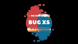 1920x1080-BugXS Logo.png