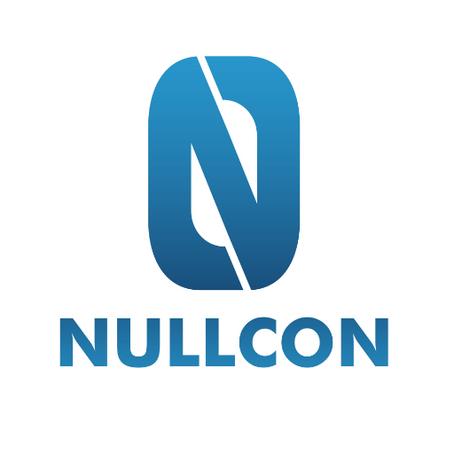 Visit to NULL CON 2020 - Goa