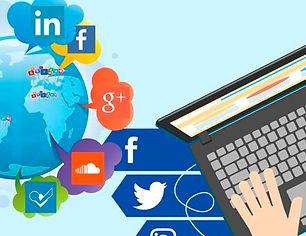 redes-sociales-para-empresas.jpg