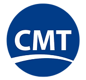 LOGO RED CMT (5).png