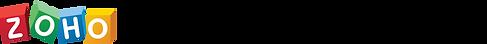 zoho-marketingautomation-retina-logo.png