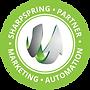 Sharpspring logo Partner.png