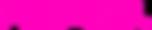 Logo_Amper.png