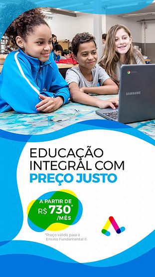SEL5_EscolaMais_Matriculas_Fase2_1080x19