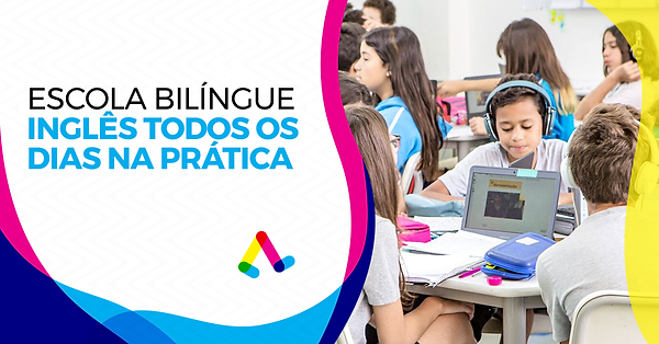 SEL2_EscolaMais_Matriculas_Fase2_1200x62