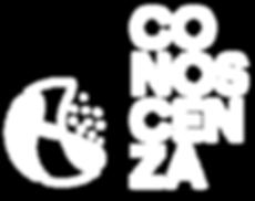 cnscz_logo_rgb_4lnh_neg.png