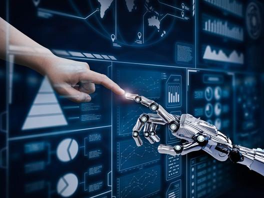 O futuro do trabalho em 2030
