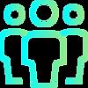 conoscenza-icon-consultoria.png