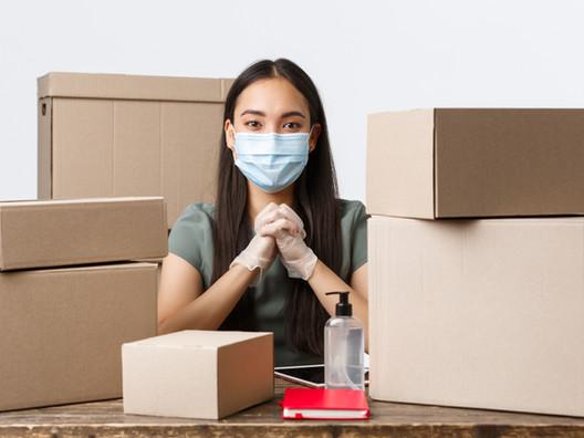 8 Estratégias de Marketing para adotar durante e pós pandemia de COVID-19 [Dicas, Ideias e Ações]