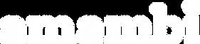 logotipo_amambi.png