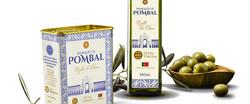 Azeite Marquês de Pombal