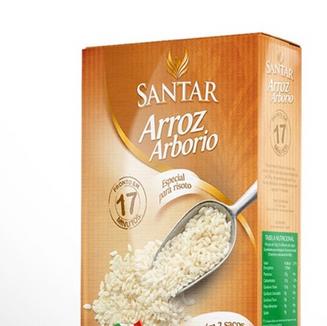 santar_arroz.png