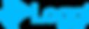 loggi-logo.png