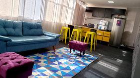 Lounge_04.jpg