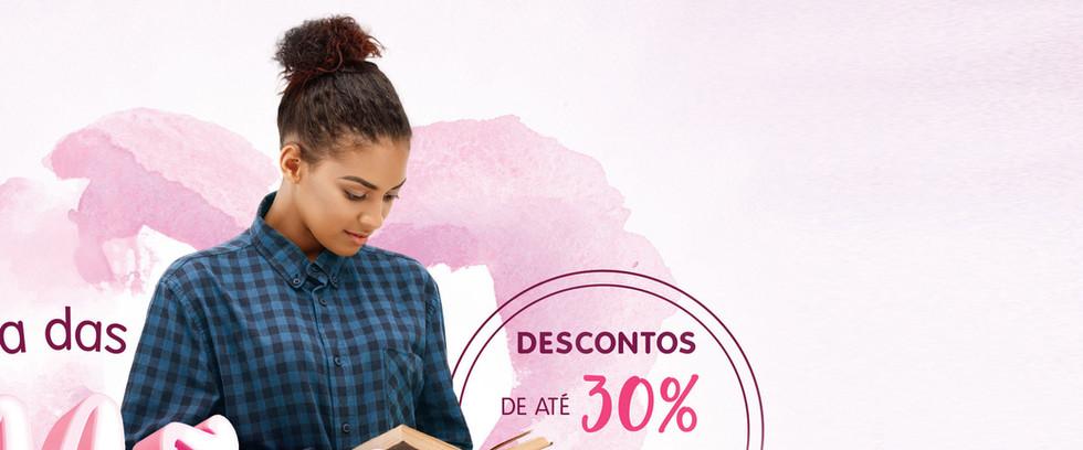 Cia_dos_livros_DiadasMaes_capa_Agevole.jpg