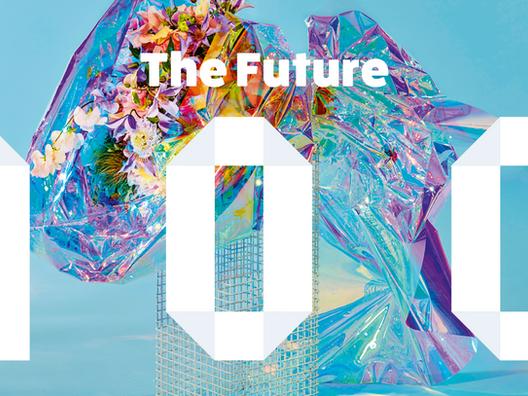 Future 100 - 2020. As 100 tendências para observar neste ano. [Relatório anual].
