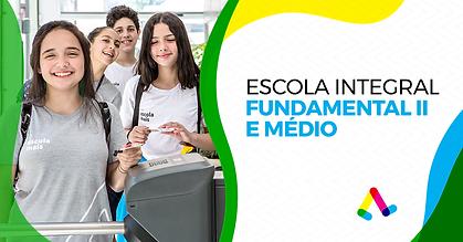 SEL3_EscolaMais_Matriculas_Fase2_1200x62