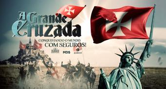 Cruzada_2_edited.png