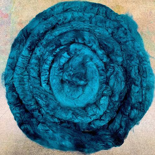 Mongolian Cashmere-Blue Spruce