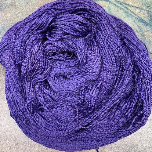 Superwash-Violet